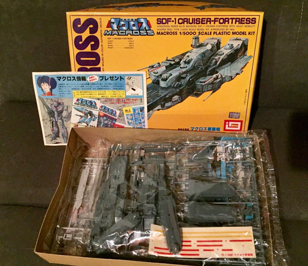 F4EF5531-9E45-4F9A-9F27-7ED0739290C5.jpeg