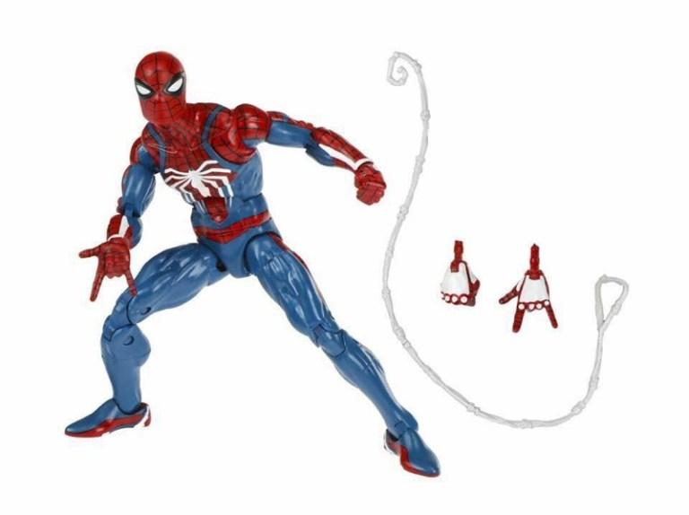 Spider-Man-Legends-Series-6-inch-Gamerverse-Spider-Man-Figure-Promo-01.jpg.97f0764307fe0c493caef7116d9411cc.jpg