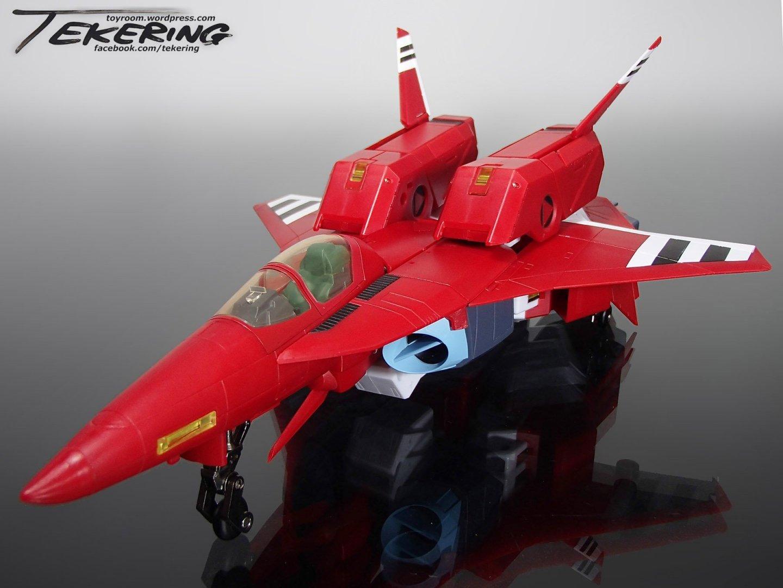 ET-Zeta-fighter.jpg