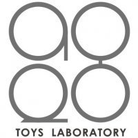 928_toys_lab