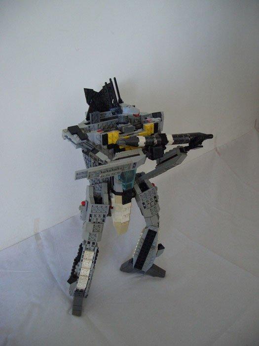 zvf1battroid3 (1).jpg