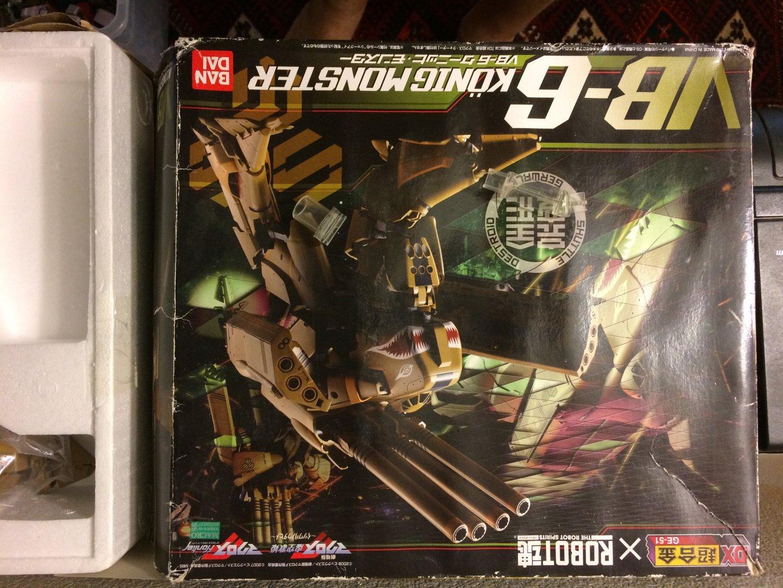 8F83558F-CB7B-4DDF-A8AB-716DD31BB4C7.jpeg