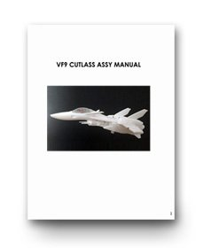 VF-9-Assembly-web-1.jpg.6f83bc70b79bdcf5d44a3f0deabb40b0.jpg