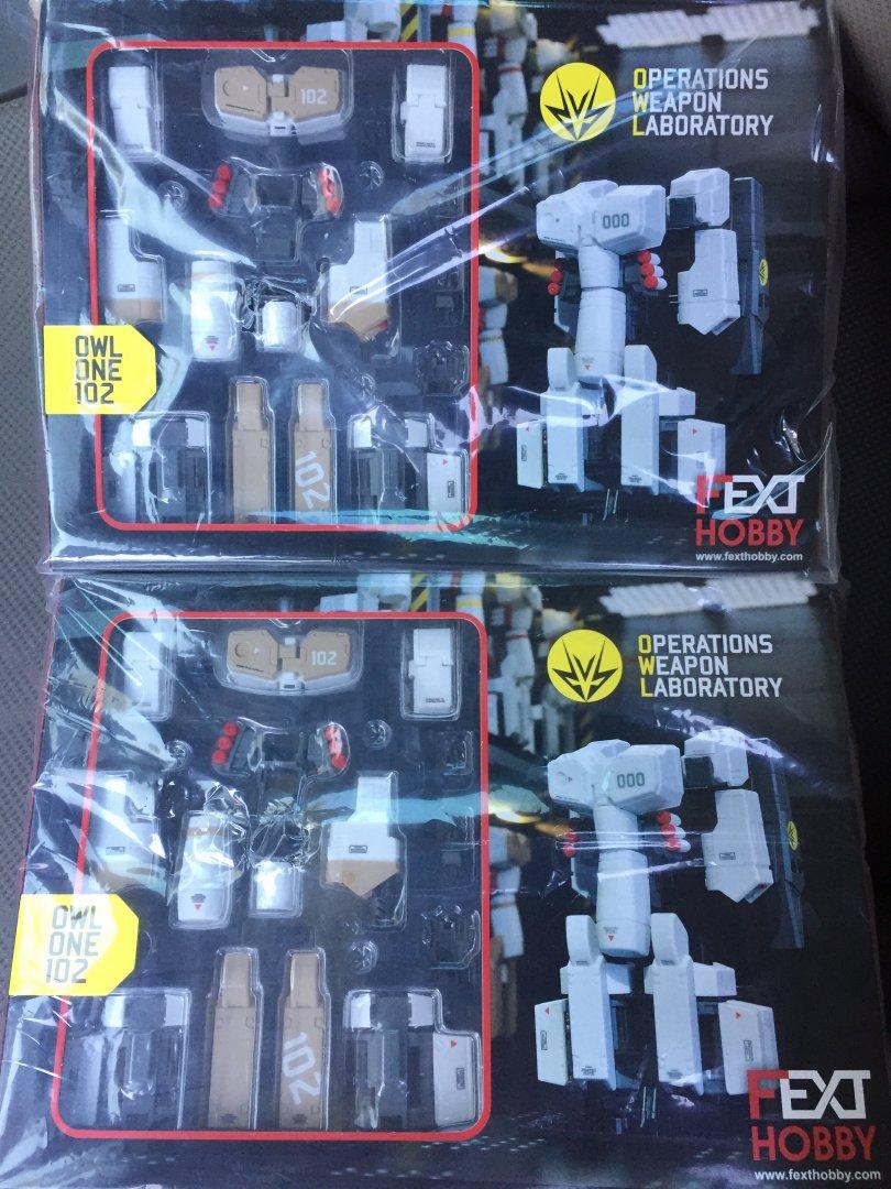 4184D308-B375-4B41-B1AF-F9CCBFDC5DAA.thumb.jpeg.87192d09a9ae31db026572897c057c2d.jpeg
