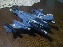 VF—29 1/60 custom