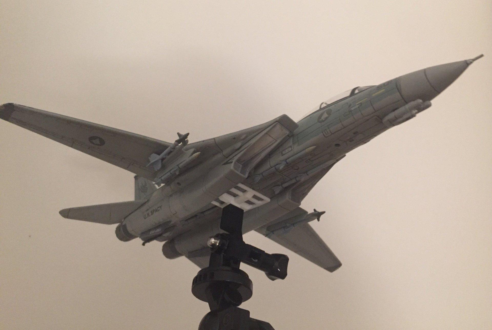E1FAF220-88C0-413B-A955-D8B5995F5216.jpeg