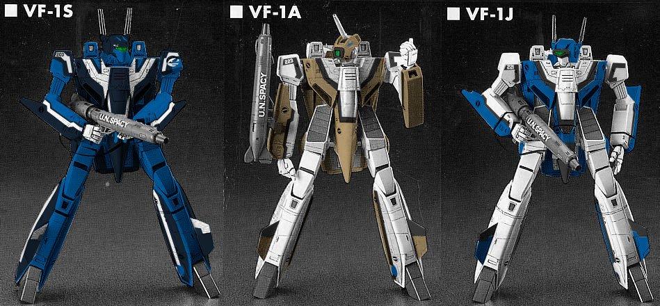 VF-1-Lineup_A.jpg.cdfb389eaea2a703fd8871542140f119.jpg