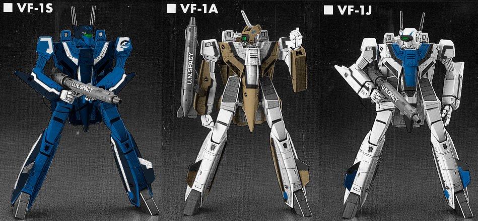 VF-1-Lineup_B.jpg.b80cb6730ce10976cd6277d7ba6f4bb0.jpg