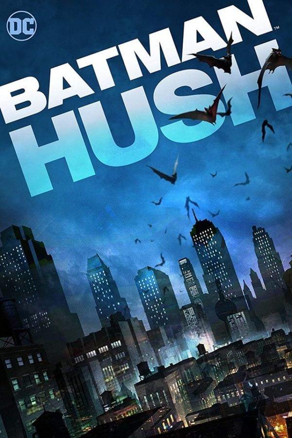 batman-hush-600x900.jpg.f014d82a544c06b28230e5de74fad56f.jpg