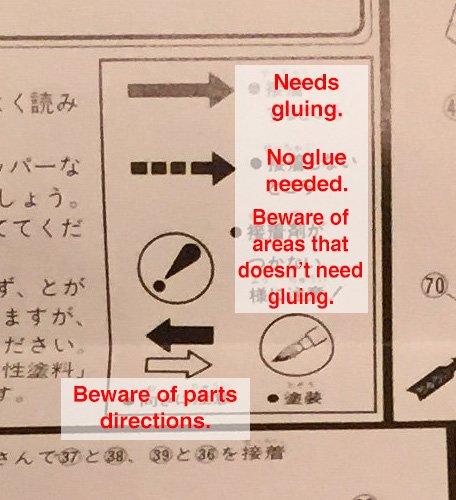 manual.jpg.9f8716a59a1639e6abe31410392a5d9a.jpg