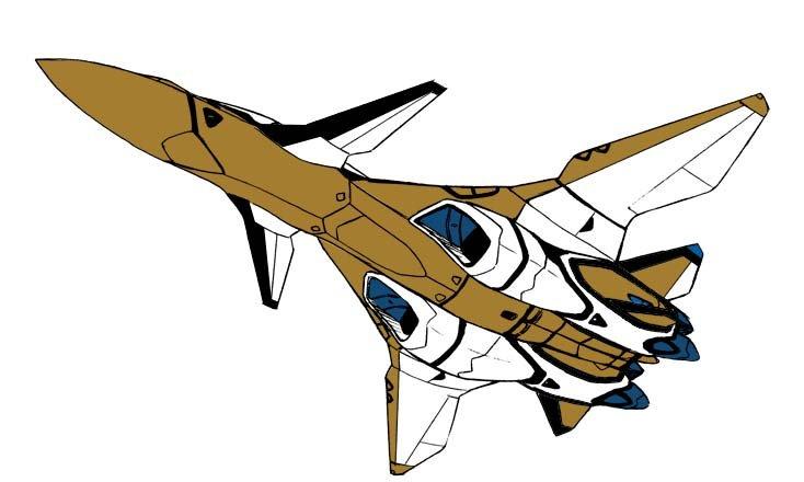 vf-11b-fighter-ventral.jpg.5217f3af01383629616768bd3901292f.jpg