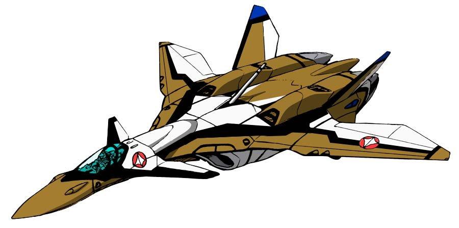 vf-11bfighter.jpg.24e14264aa736cc3766ce12290bb9b12.jpg