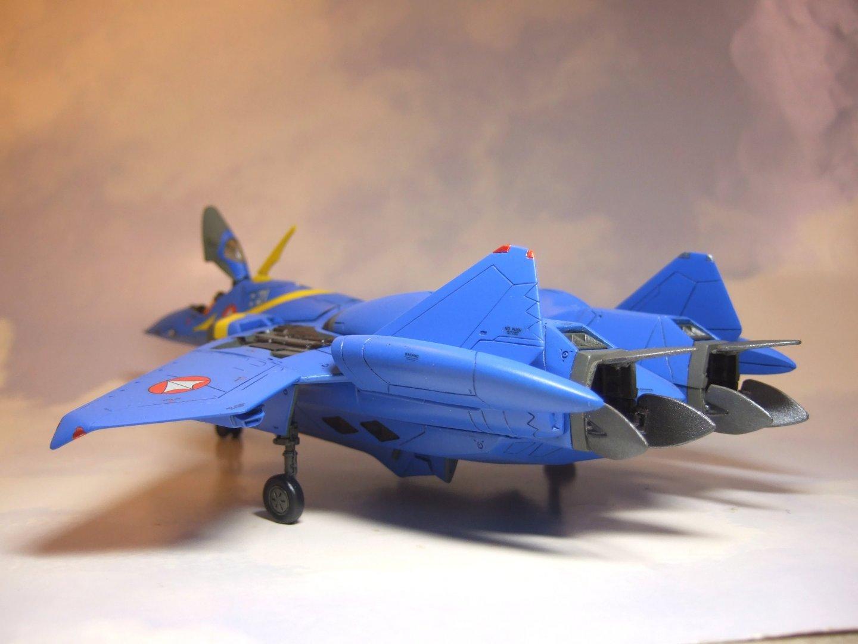 Club M 1-72 YF-21 Project 8.jpg