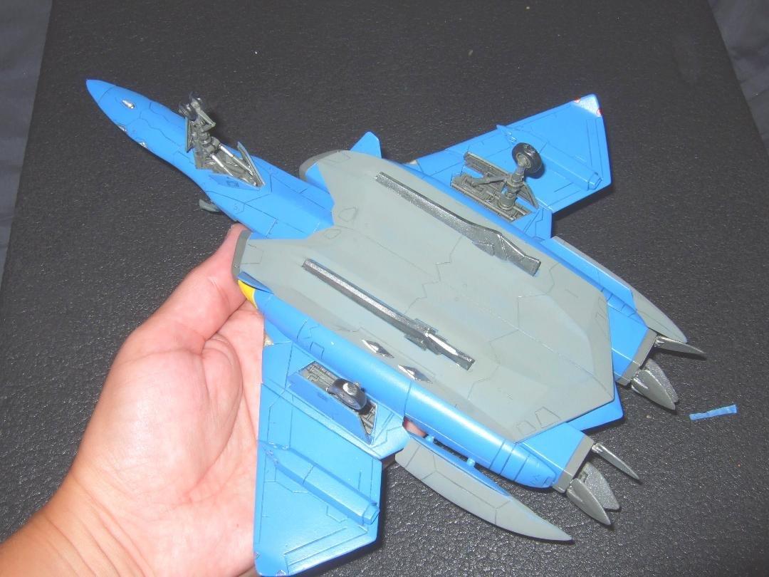 Club M 1-72 YF-21 Project 11.jpg