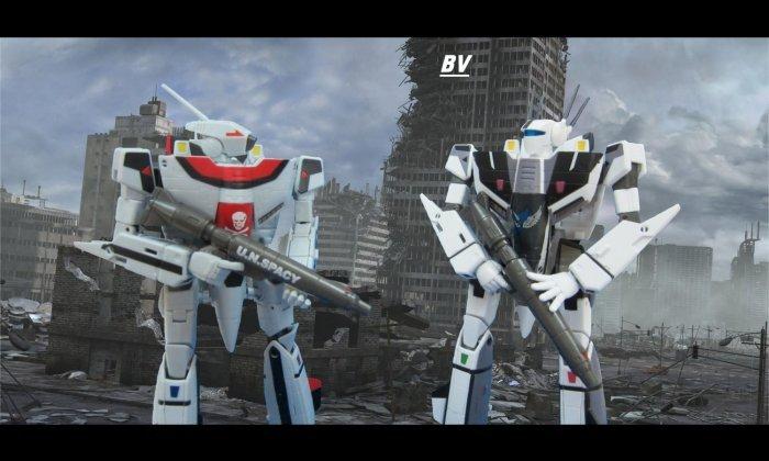 Mac-Ban. VF-1A & VF-1S.jpg