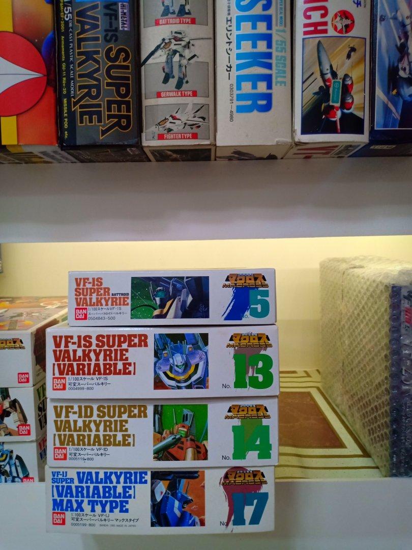 Bandai 1-100 Model Collection.jpg