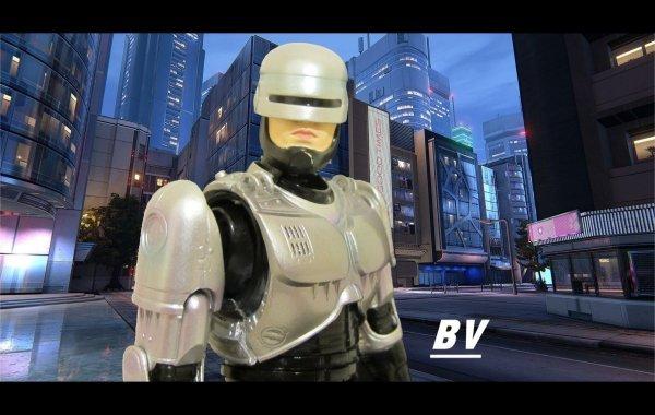 Robocop 17.jpg