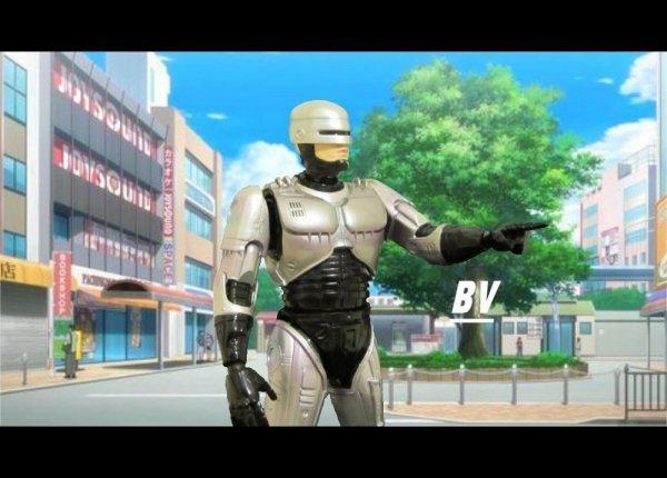 Robocop 21.jpg