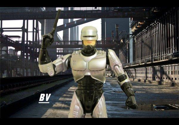 Robocop 25.jpg