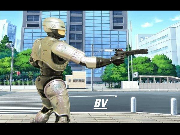 Robocop 19.jpg