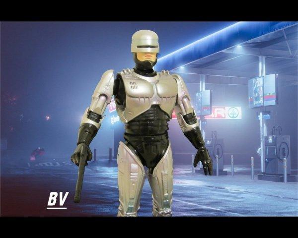 Robocop 23.jpg