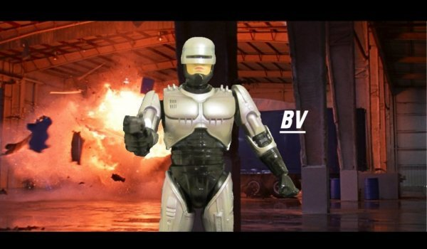 Robocop 24.jpg