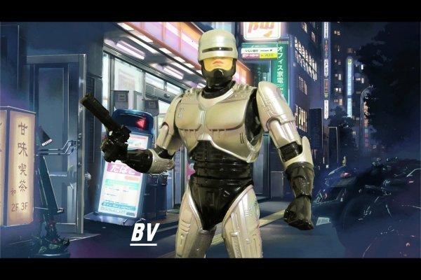 Robocop 22.jpg