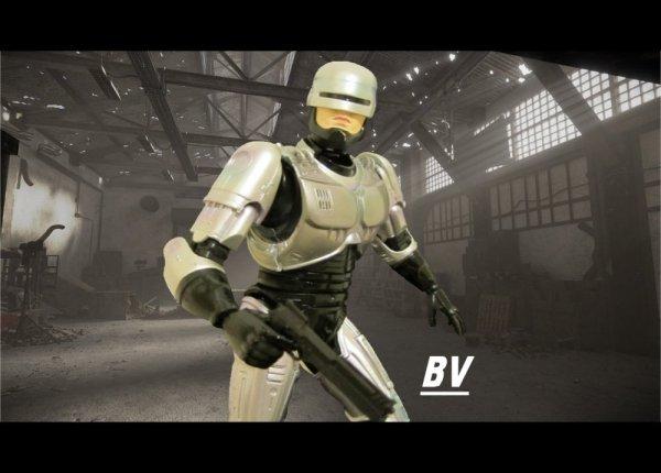 Robocop 18.jpg
