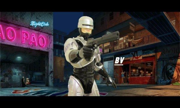 Robocop 20.jpg