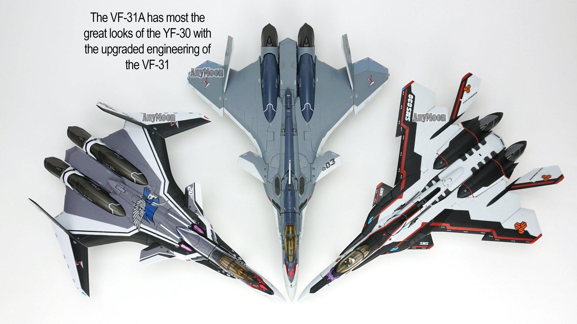 Bandai-DX-VF-31A-7.thumb.jpg.f181e91a20c63ddc365041a0c153cd70.jpg