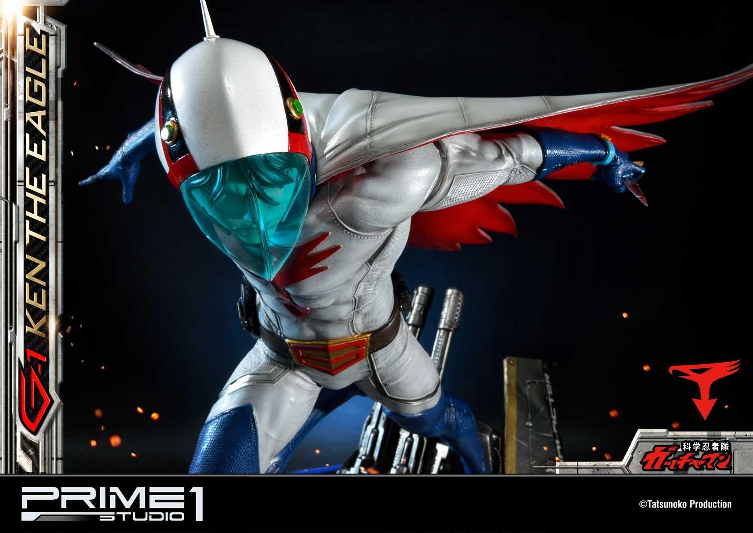 Prime-1-Gatchaman-Ken-Statue-037.jpg.05e7655cf19940fdc74f4627c25771c5.jpg