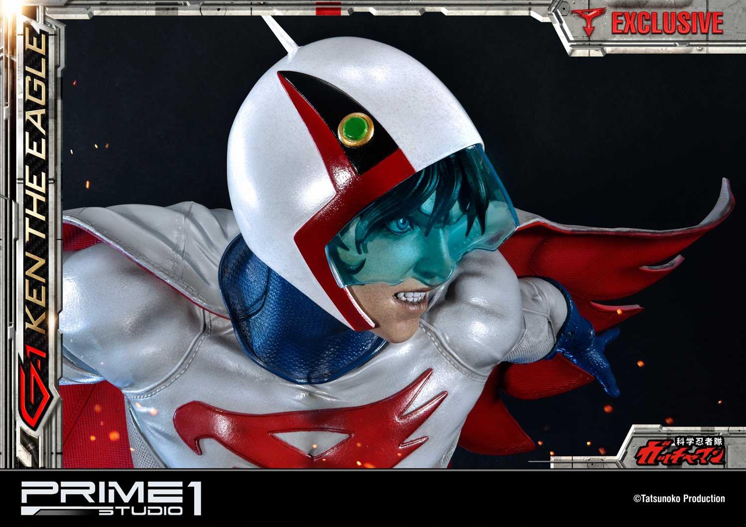 Prime-1-Gatchaman-Ken-Statue-052.jpg.53ad8cb228049f6323af09e626b57a8e.jpg