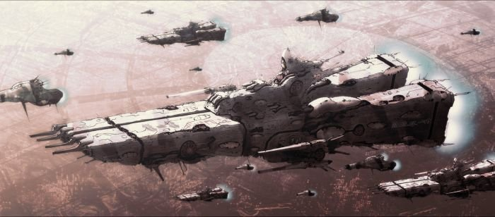 supervision_fleet__996th_squadron__trauzen_group_by_atomicgenjin-dbuo6pu.jpg