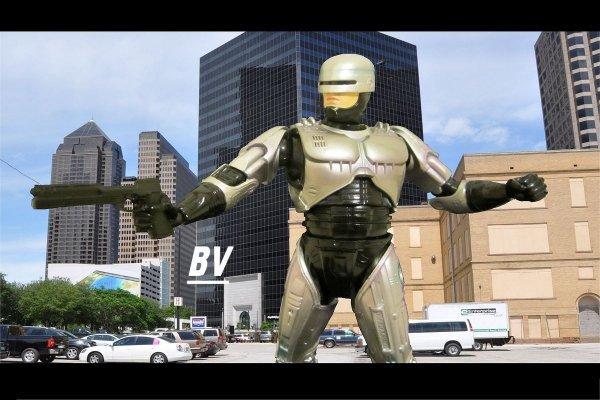 Robocop 28.jpg