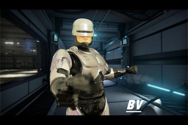 Robocop 26.jpg