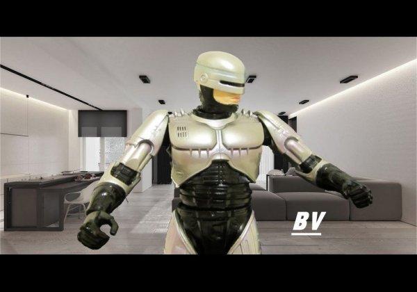 Robocop 27.jpg