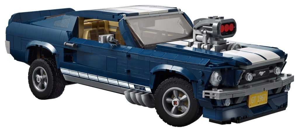 LEGO-10265-Ford-Mustang-With-Supercharger-1024x452.jpg