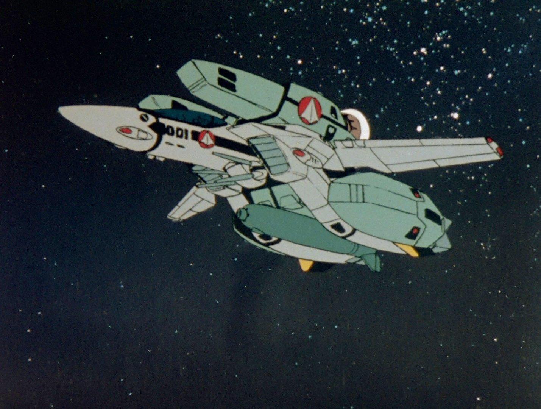 fighter.jpg.6396d724cf27ea6c6d9613b991cebfd5.jpg