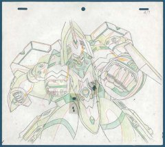 Macross Plus YF-21 2 genga.jpg
