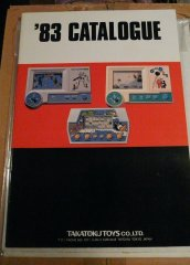 Takatoku 1983 catalog front.JPG