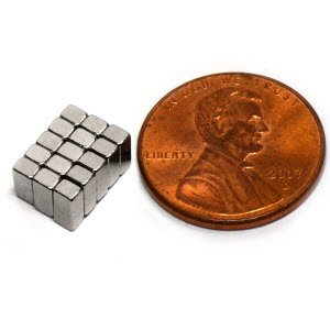 tiny_magnets.jpg.c83ab75c84d784fe5c8fed1fed564a3f.jpg