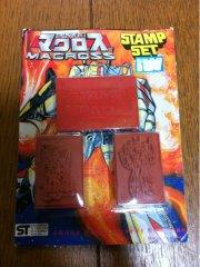 Macross 3 Stamp set.jpg