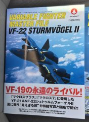 variablefightermasterfilevf22