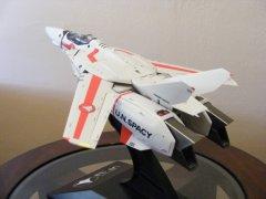 1/48 DX VF-1J