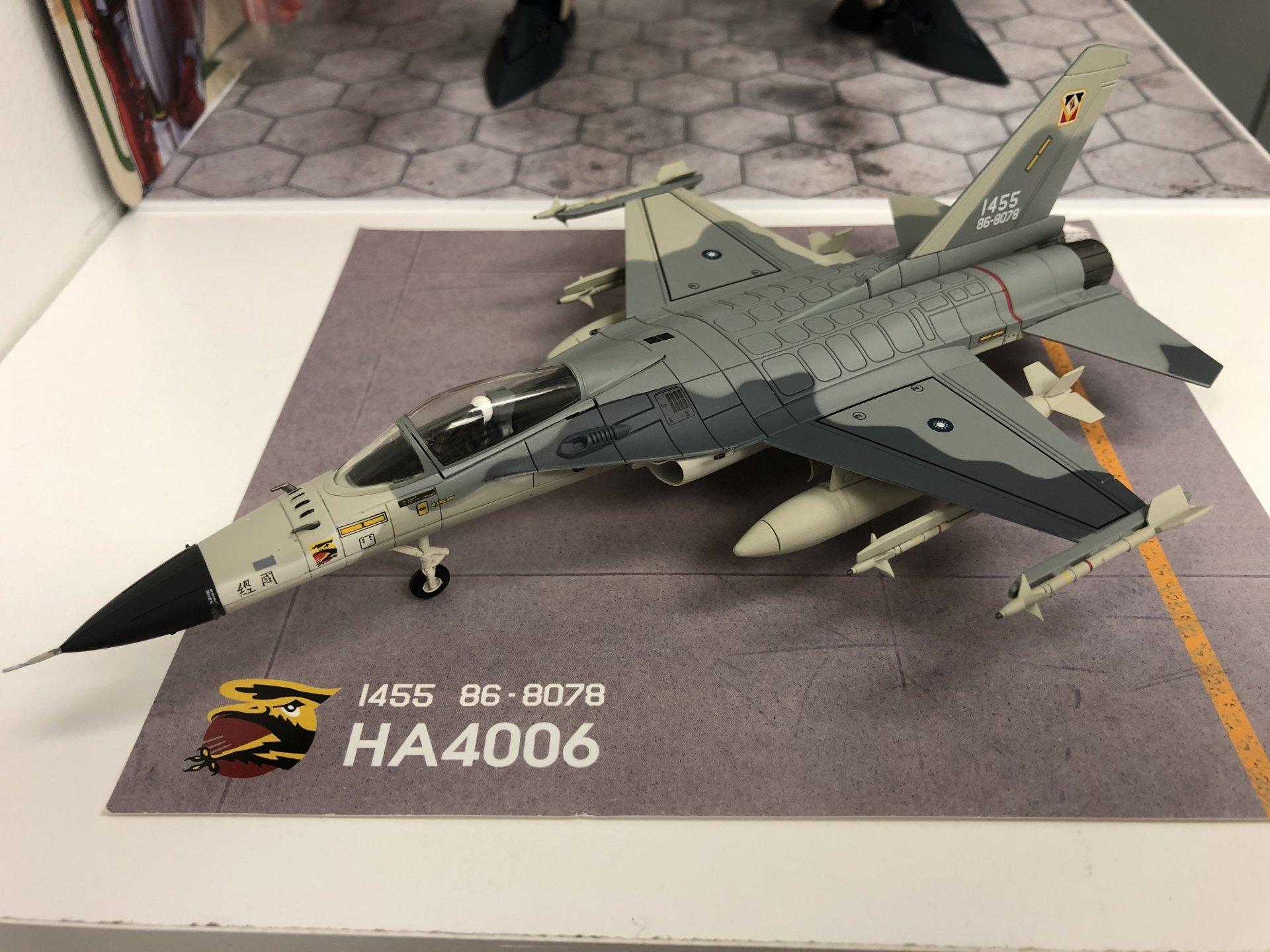 EDF4A65B-D180-4917-B4FF-92AE1152E6D3.jpeg