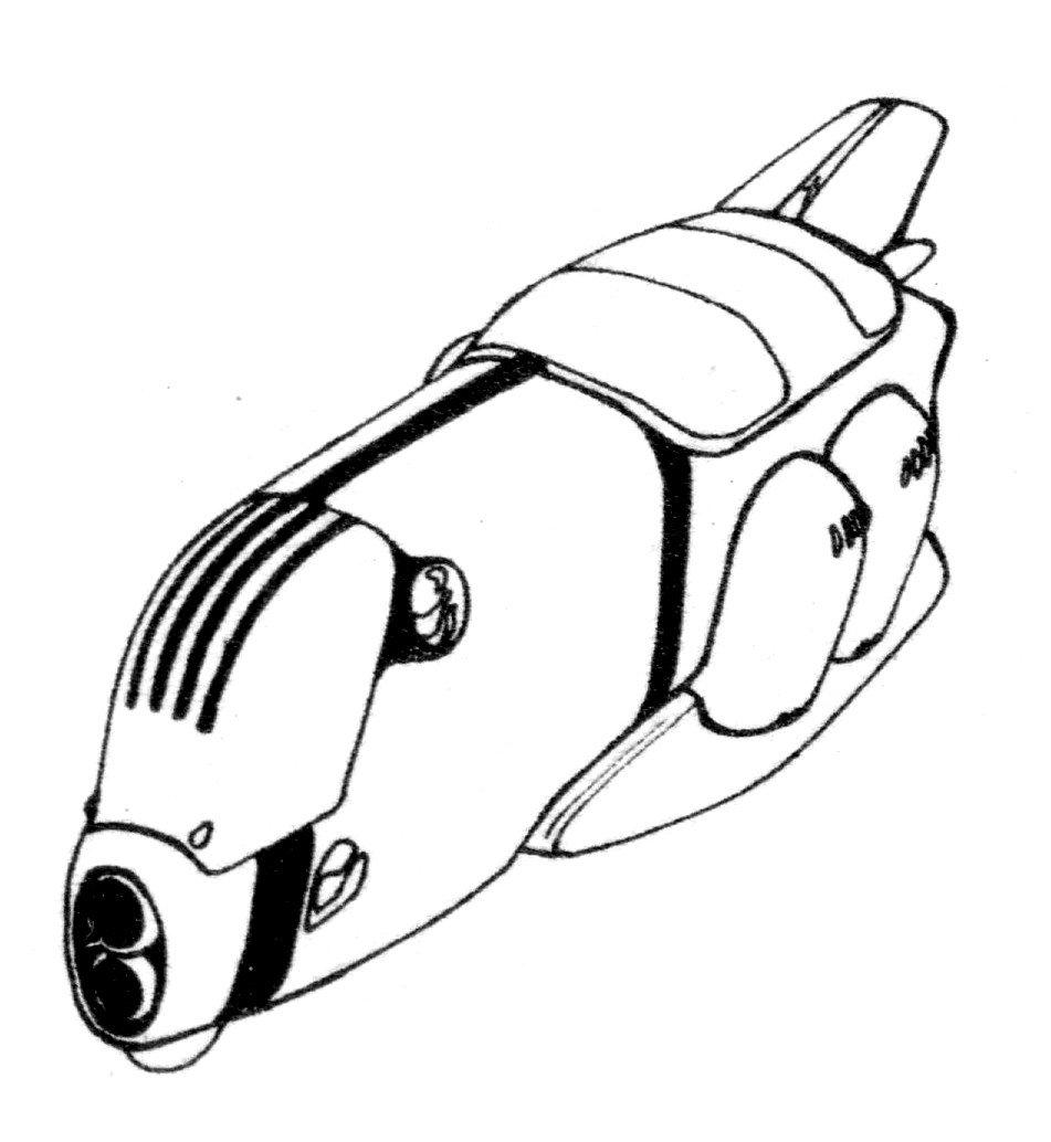 S-C1-Liewneuatzs-Shuttle-Personnel-Shuttle-1.jpg