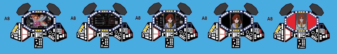 cockpit_options.jpg