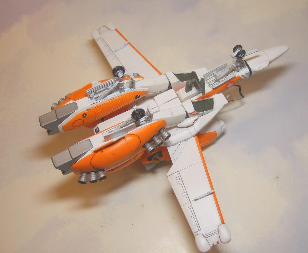 Club M 1-72 VT-1 Super Ostrich (10).jpg