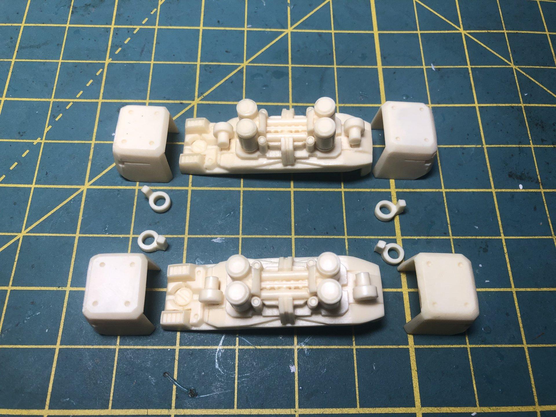16AF6745-71F4-46AF-AB9C-D85000AE932B.jpeg