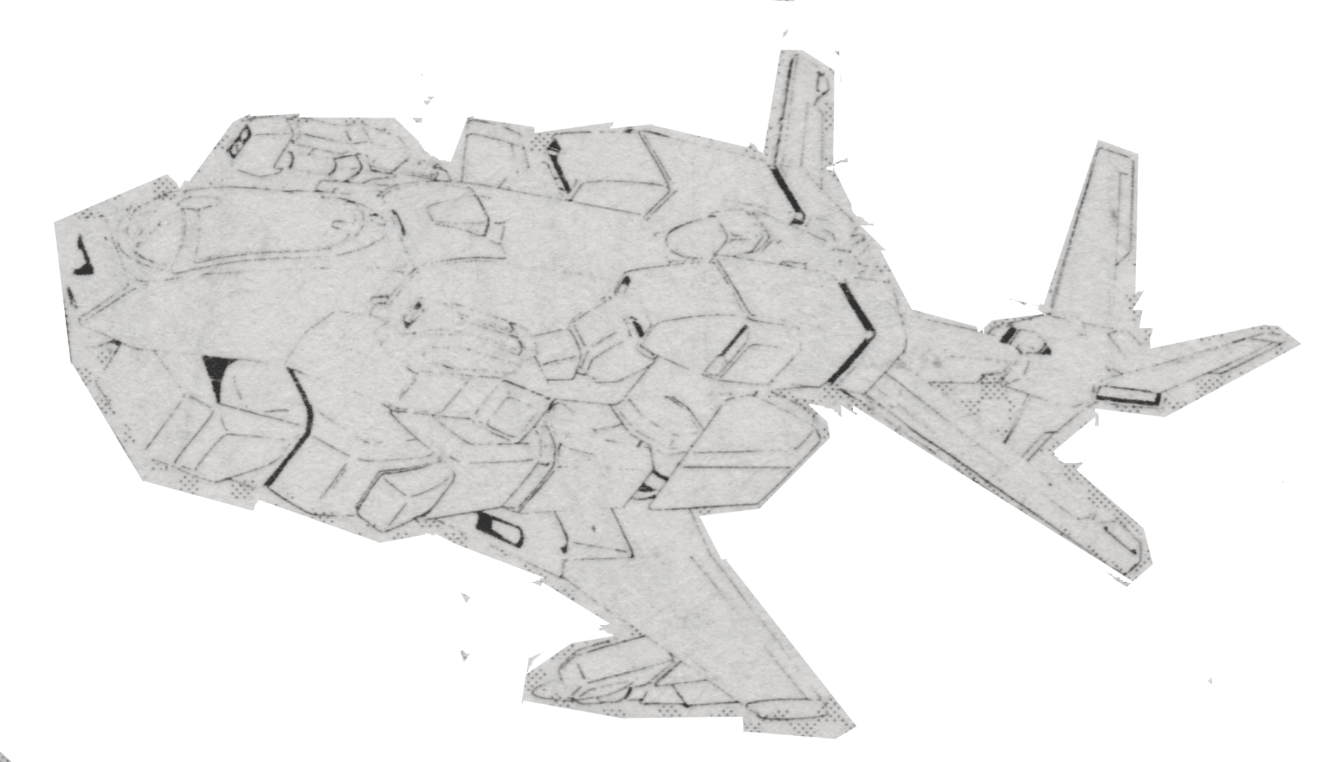 Whity VFH-10A Fighter.png